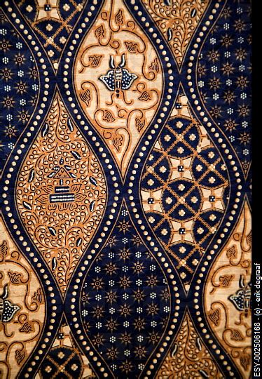 indonesian batik design pattern detail of a batik design from indonesia baltic