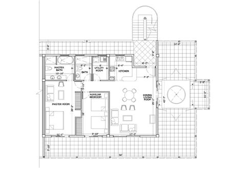 floor plan book suites at tranquility bay antigua hotel the only all