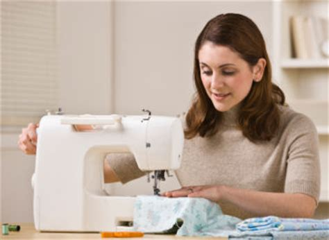 My Own Fashionable Machine by Choosing Your Sewing Machine What Sewing Machine Is Best