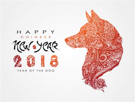 new year 2018 san diego lunar new year in county year of the 2018