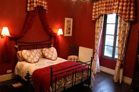 red and brown bedroom ideas double bedroom design ideas photos inspiration