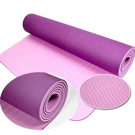 Mat Material by Buy Wholesale Mat Material From China Mat