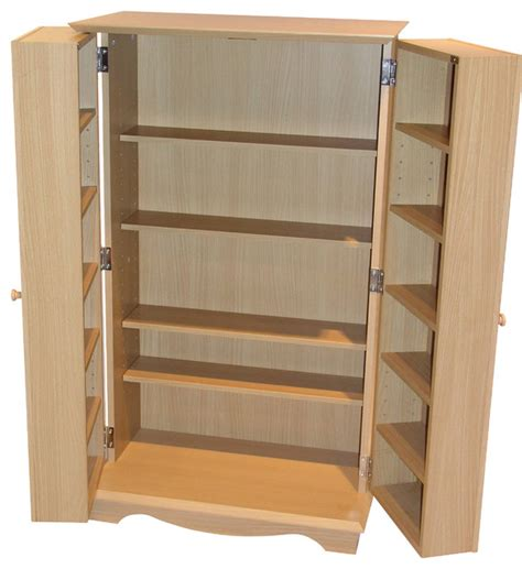Multimedia Cabinet With Doors Modern Multimedia Storage Traditional Media Cabinets By Beyond Stores At Cabinet With Doors