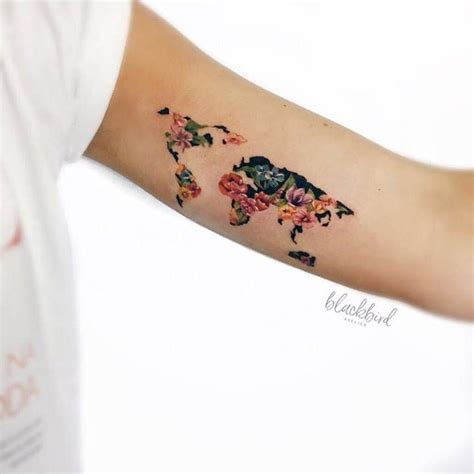watercolor tattoos paris 140 best inner arm tattoos images on