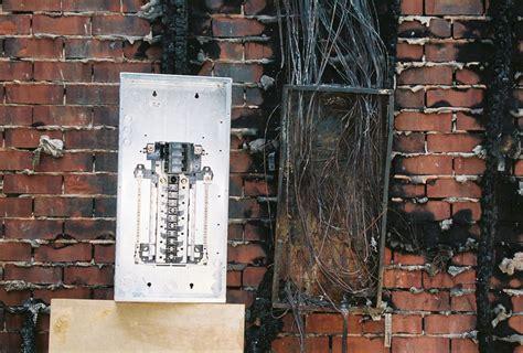 breaker box 200 wiring diagram manual guide wiring