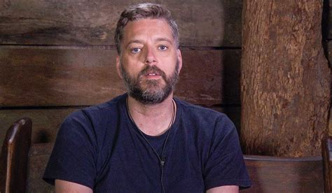 celebrity jungle final 2017 time i m a celebrity 2017 iain lee finishes in third place