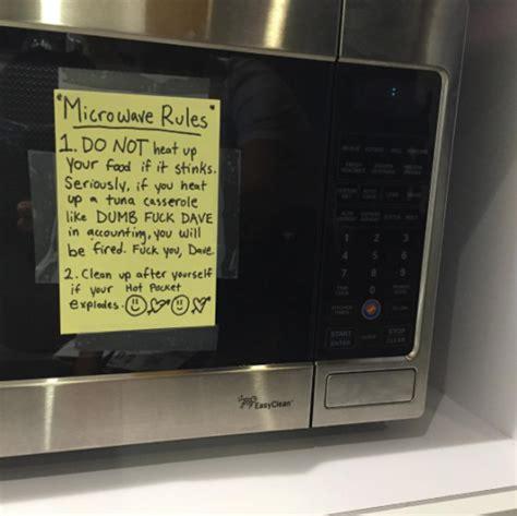 Microwave Venezia today s photos mandatory