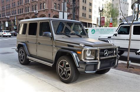 mercedes g wagon 2015 2015 g wagon the wagon