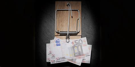 prestiti personali mediolanum i migliori prestiti 2011 iwbank mediolanum e intesa