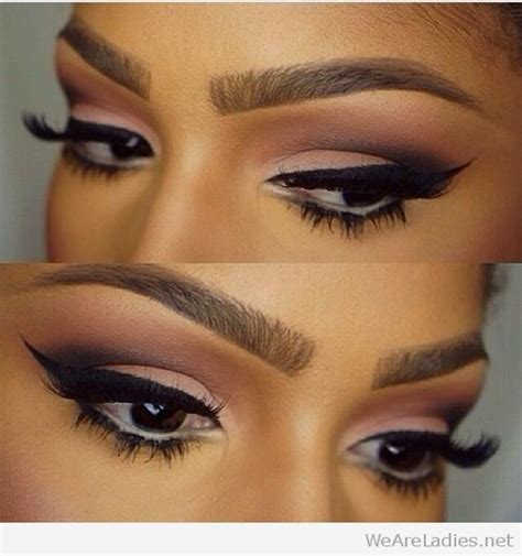 stylish eyebrows shapes for black women image gallery nice eyebrows