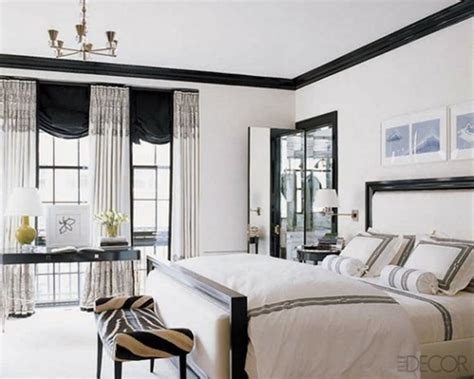 black white bedroom themes black white vintage bedroom design ideas interior design