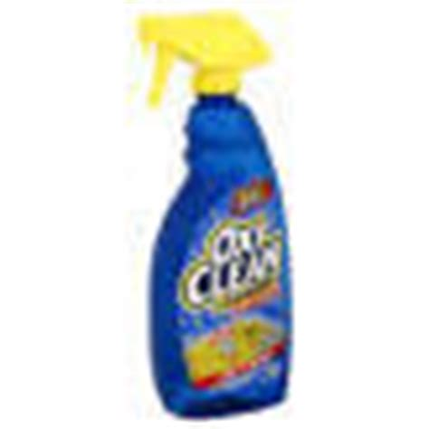 Oxy Clean Mattress Stains by Cleaning Cat Urine From A Mattress The Cat Peed On The Bed