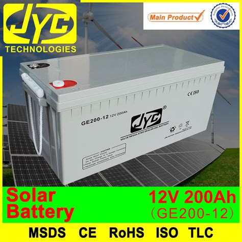 capacitor vs agm battery capacitor solar battery 12v200ah for solar system buy solar battery 12v200ah capacitor battery