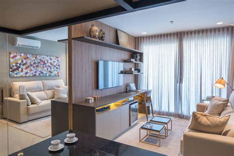 c 233 ntrico apartamento tipo loft apartamentos en alquiler fotos de decora 231 227 o design de interiores e reformas homify