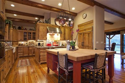 Country Kitchen Pictures Ideas by 47 Beautiful Country Kitchen Designs Pictures