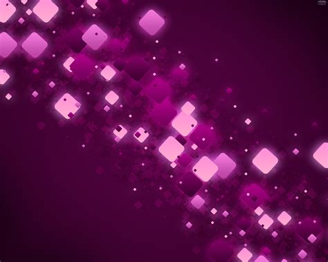 40 eye catching purple background