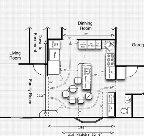 sink floor plan corner sink kitchen floor plans kitchen cabinets floor