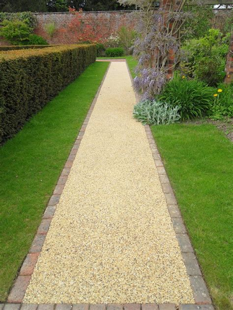 resin bonded driveways patios and pathways resin bound 24 best images about garden ideas on pinterest gardens
