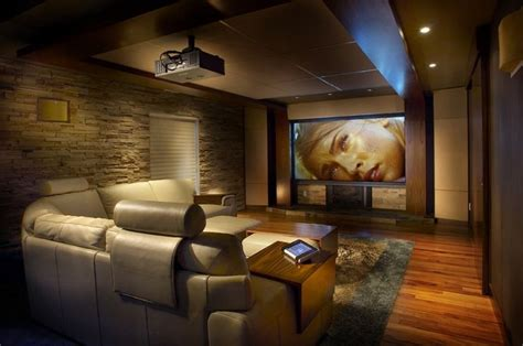 small home theater room ideas small home theater room ideas interior home design home