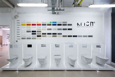 roca bathrooms dublin 19 best tilestyle bathroom showroom dublin images on