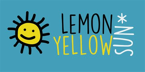 dafont lemon milk 50 free cool handwriting fonts for personal usage