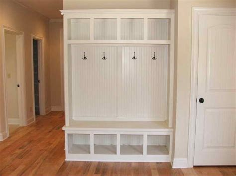 mudroom lockers with bench storage great mudroom lockers mudroom lockers with bench