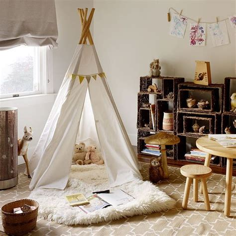 tent bedroom 25 cool tent design ideas for room