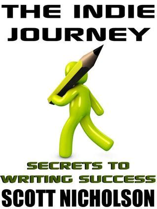 the author s journey the 10 secrets of successful authors and how you can use them to write your book books the journey secrets to writing journey by