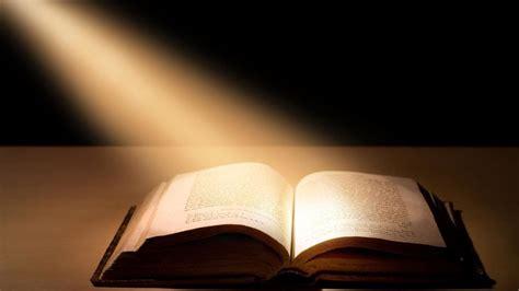 imagenes reflexivas de la biblia biblia en 3d descargar