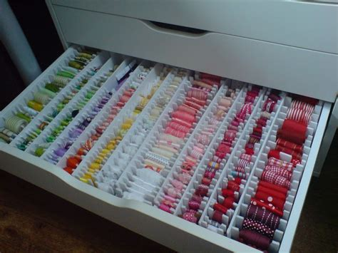 ikea room organizer the 25 best ideas about ikea sewing rooms on pinterest