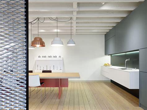 office loft gallery of movet office loft interior design studio