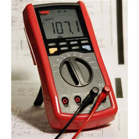 Multitester Analog Murah multimeter