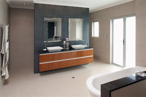 bathroom renovations adelaide reviews bathroom renovations unley call mauro of all style on