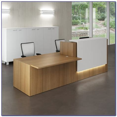 Free Reception Desk Pictures Of Reception Desks Desk Home Design Ideas A5pjrow7p986344