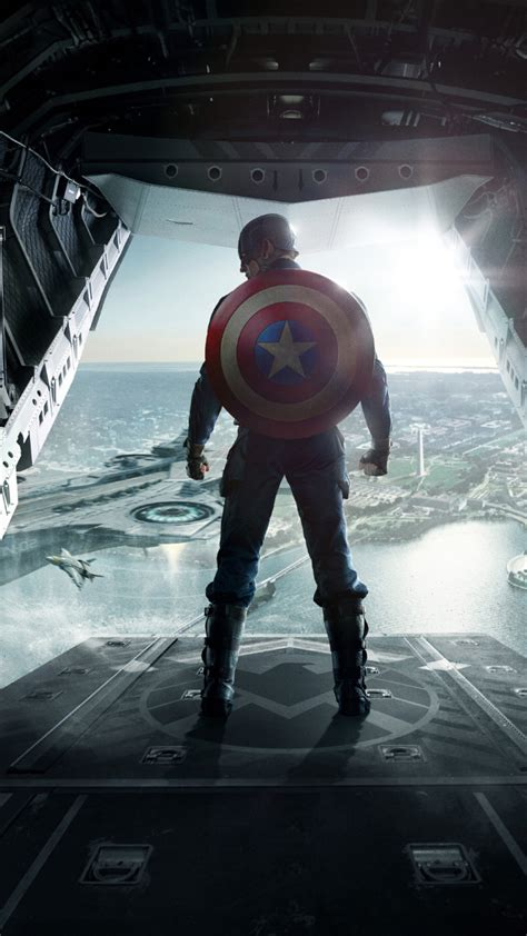 Captain America Walpaper R0011 Zenfone 3 Max 5 5 Print 3d captain america awesome pose photoshoot 2560x1080 resolution hd wallpaper