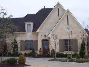 country exterior good french country exterior colors 38 for with french country exterior colors home
