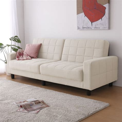 office sofa bed office sofa bed office sofas couches loveseats the best