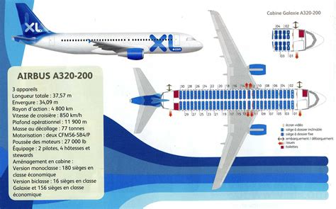 airbus a320 sieges xl airways robby s blogue