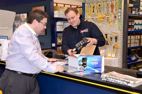 Plumbing Supplies Ipswich by New Ipswich Store Opening Kent Blaxill