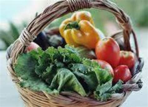 alimentazione sistema immunitario 187 dieta per sistema immunitario