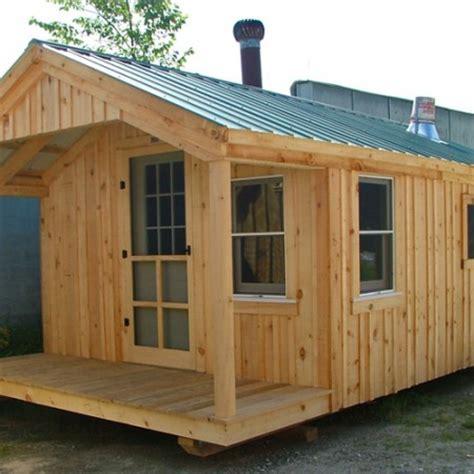 prefab porch building kits studio prefab front porch roof kits studio design gallery