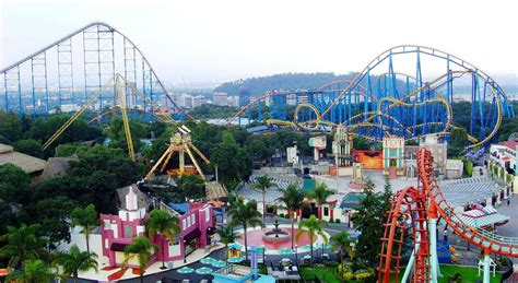 7 Great Amusement Parks For by Cheap Six Flags Tickets For 2015 2016