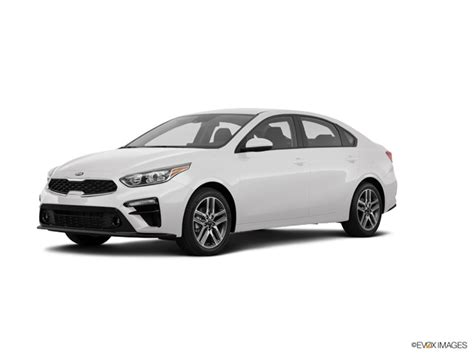 2019 Kia Forte Horsepower by 2019 Kia Forte Review Specs Features Columbus Oh