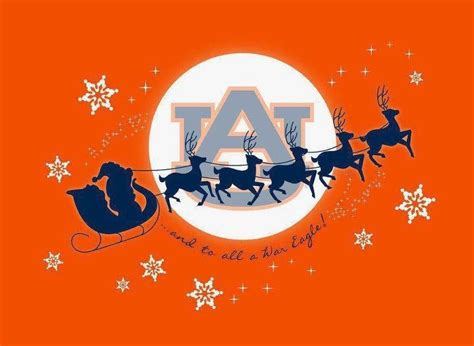 merry christmas from track em tigers 187 track em tigers