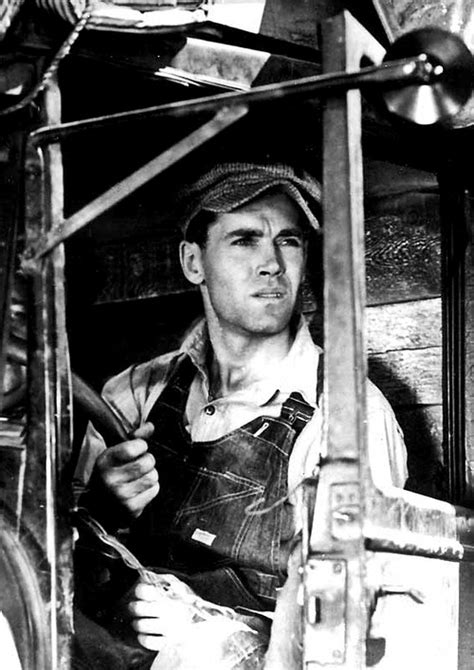 Download The Grapes Of Wrath Movie For Free - nixconnect