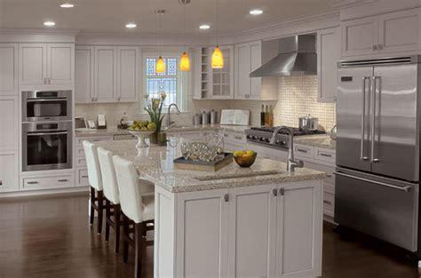 kitchen reno design transitional kitchen renovation designs toronto transitional kitchen design