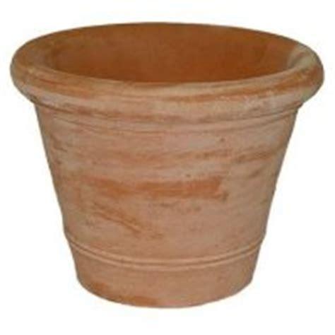 vasi di coccio tutto quello che devi sapere sui vasi