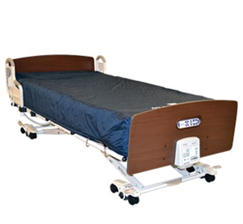 Dolphin Air Mattress by Joerns Healthcare Term Care