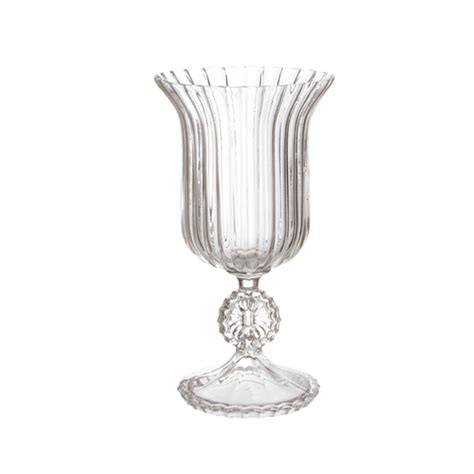 Vase Hire Sydney by Clear Vase Hire Sydney Pretty Pedestals