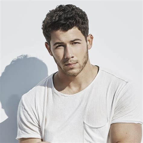 nick jonas nick jonas on spotify